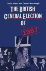 The British General Election of 1987