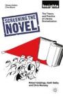 Screening The Novel