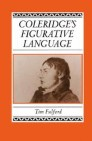 Coleridge's Spiritual Language