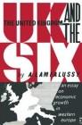 The United Kingdom & the Six