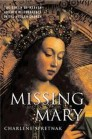 Missing Mary