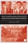 The Hatoyama Dynasty