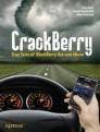 CrackBerry
