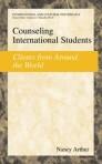 Counseling International Students
