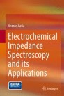Electrochemical Impedance Spectroscopy and its Applications