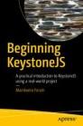 Beginning KeystoneJS