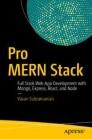 Pro MERN Stack