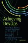 Achieving DevOps