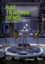 Ray Tracing Gems