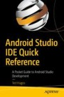 Android Studio IDE Quick Reference