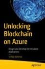 Unlocking Blockchain on Azure