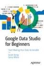 Google Data Studio for Beginners