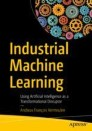 Industrial Machine Learning