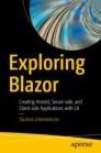 Exploring Blazor