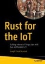 Rust for the IoT