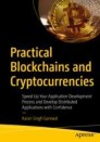 Practical Blockchains and Cryptocurrencies
