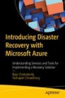 Introducing Disaster Recovery with Microsoft Azure