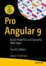 Pro Angular 9