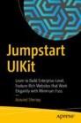 Jumpstart UIKit
