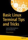 Basic Linux Terminal Tips and Tricks