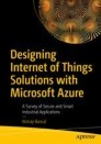Designing Internet of Things Solutions with Microsoft Azure