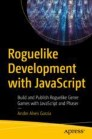 Roguelike Development with JavaScript