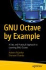 GNU Octave by Example
