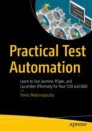 Practical Test Automation