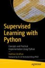 Supervised Learning with Python