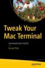 Tweak Your Mac Terminal
