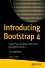 Introducing Bootstrap 4