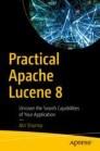 Practical Apache Lucene 8