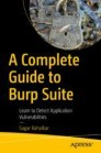 A Complete Guide to Burp Suite