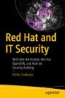 Red Hat and IT Security