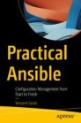 Practical Ansible
