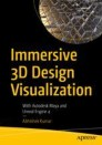 Immersive 3D Design Visualization