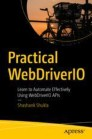 Practical WebDriverIO