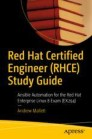 Red Hat Certified Engineer (RHCE) Study Guide