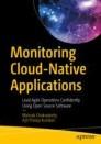 Monitoring Cloud-Native Applications