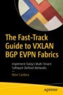 The Fast-Track Guide to VXLAN BGP EVPN Fabrics