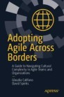 Adopting Agile Across Borders