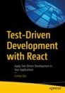Test-Driven Development with React