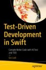 Test-Driven Development in Swift