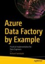 Azure Data Factory by Example