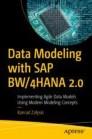 Data Modeling with SAP BW/4HANA 2.0