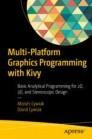 Multi-Platform Graphics Programming with Kivy