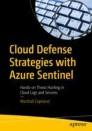 Cloud Defense Strategies with Azure Sentinel