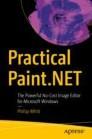 Practical Paint.NET