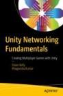 Unity Networking Fundamentals