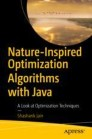 Nature-Inspired Optimization Algorithms with Java